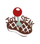 avatar for JoysteakStudios