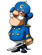 avatar for HenryLeeCaldwell
