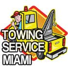avatar for southbeachtowing