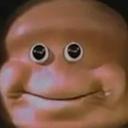 avatar for Toomsky