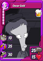 avatar for keepinitreal421