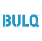 avatar for BULQWholesale