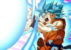 avatar for gokhanssj3215
