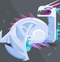 avatar for Ludo88