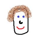 avatar for Ganor