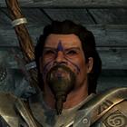 avatar for Arkatar_K
