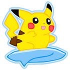 avatar for Maxinidas