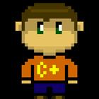 avatar for TristanMX