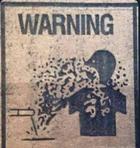 avatar for adlam