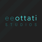 avatar for eeottati_Studios