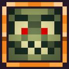 avatar for bitgem_luke