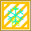 avatar for LokYinN