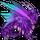 avatar for katstone719