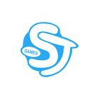 avatar for SoshJam