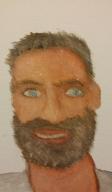 avatar for mattiesgames