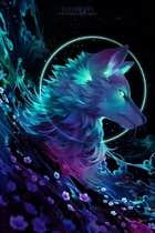 avatar for Chrissyrobo945