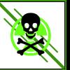 avatar for Spidey_