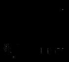 avatar for TheMythicalBear