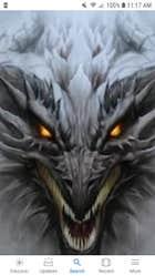 avatar for shane_greer79