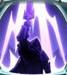 avatar for EBWrath