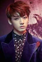 avatar for Jungkookie34