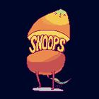avatar for MangoSnoopers