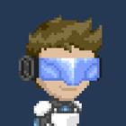 avatar for harripickering