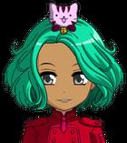 avatar for AlextheAnalyst
