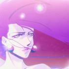 avatar for BotAn14XD