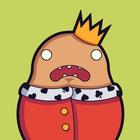 avatar for TadasGloom