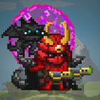 avatar for relnerad