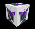 avatar for piggi5x