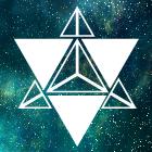 avatar for ZenGG