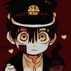avatar for Ezrile