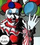 avatar for RiddleBox6969
