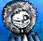 avatar for BehindPL