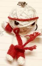 avatar for 1011921192