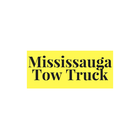 avatar for mississaugat0w1