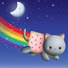 avatar for Liestes3