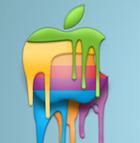 avatar for staceyrford