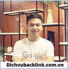avatar for dichvubacklink