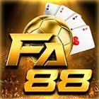avatar for fa88clubb