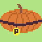 avatar for Pet_Pumpkin