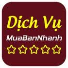 avatar for muabannhanh11