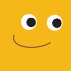 avatar for little39