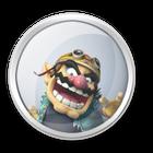 avatar for sweet90