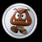 avatar for lucasswarner