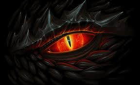 avatar for Wyvern0