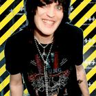 avatar for darkprincess92