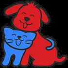avatar for petmartinfo